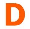 Аватар пользователя DAco